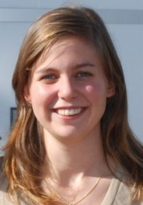 Alessandra Geissmann