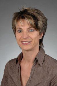 Daniela Meier-Müller
