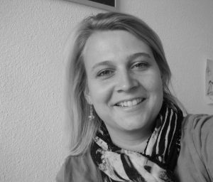 Manuela Herzig